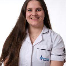 Dra. Ana Isabel Morais