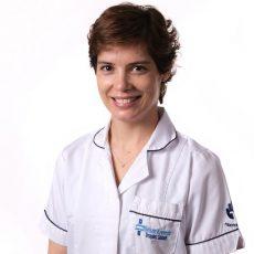 Dra. Elsa Costa