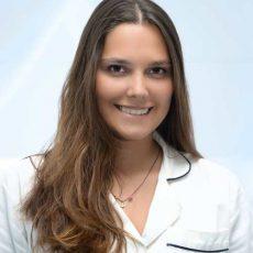 Dra. Rita Juncá