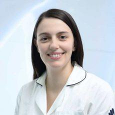 Dra. Maria João Silva