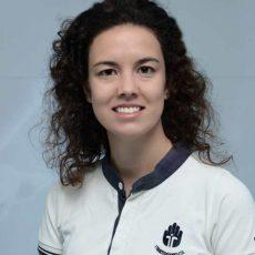 Dra. Marilisa Ferreira