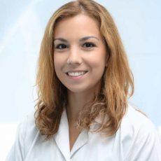 Sónia Coelho