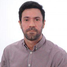 Dr. Emanuel Matos