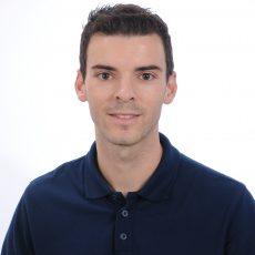 Prof. Bruno Morais