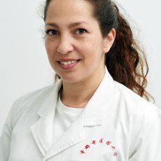 Dra. Diana Miranda