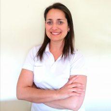 Dra. Cláudia Dias