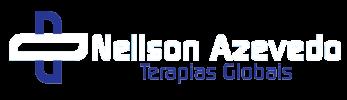 Nellson Azevedo – Terapias Globais